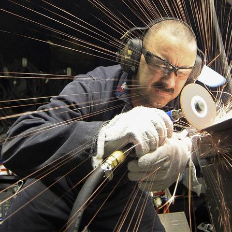 Jasa pembuatan patung fiber, pengrajin patung fiber, jasa patung fiber